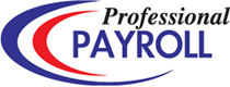 Professional Payroll Logo